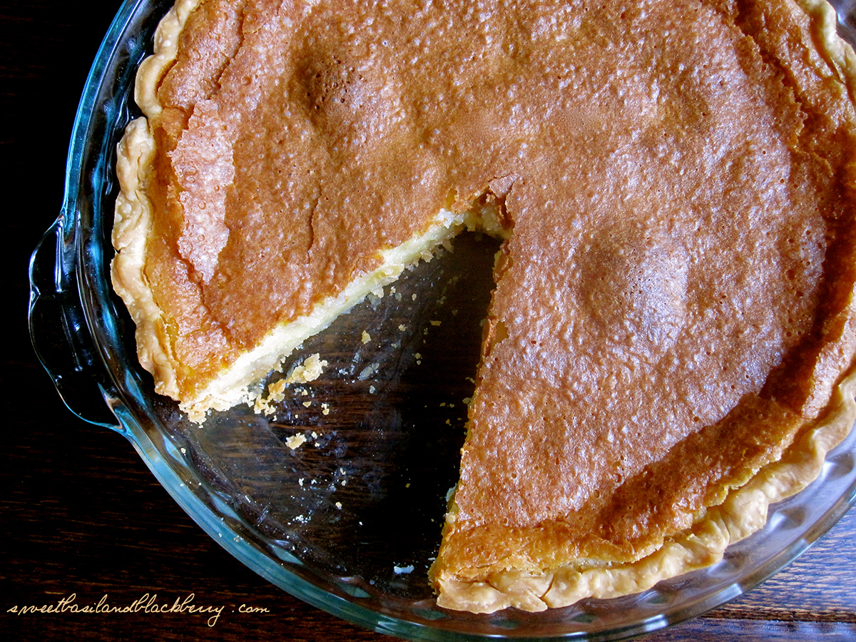 buttermilk pie3