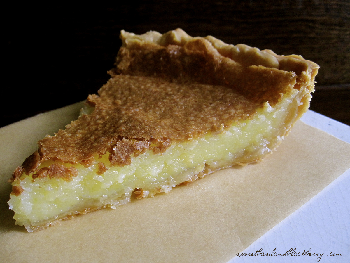 buttermilk pie4